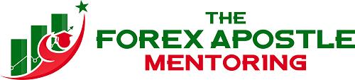 The Forex Apostle Mentoring Program